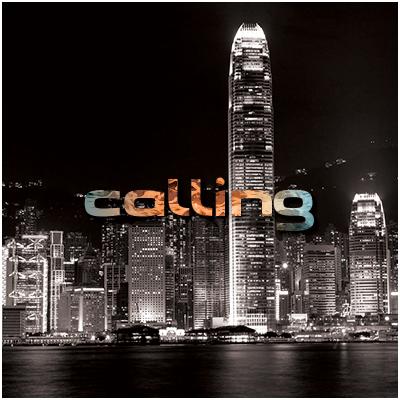 Calling4